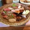松乃寿司 - 料理写真: