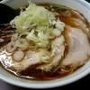 ふぢの - 料理写真:『チャーシュー麺』¥800-