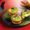 PABLO - 料理写真:PABLO mini(パブロミニ)濃厚とろける宇治抹茶※数量限定