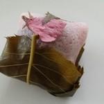 銀座あけぼの - 料理写真: