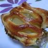 ペッパーズパントリー - 料理写真:2016.5 リンゴの…