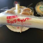 三船屋菓子店 - 160513
