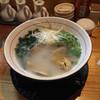 麺花伝 - 料理写真: