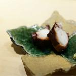 くろ﨑 - 煮タコ