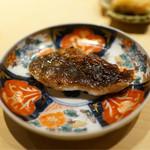 くろ﨑 - 銚子のメヒカリ
