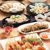 九州ダイニング さくらみち 池袋東口店 - 料理写真:宴会