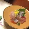 割烹石崎 - 料理写真: