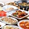 林華飯店 - メイン写真: