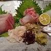 さかい大谷漁港 - 料理写真: