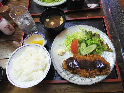 https://tabelog.ssl.k-img.com/restaurant/images/Rvw/50977/50977541.jpg
