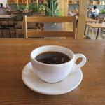 50980042 - 本日のドリップコーヒー(深煎り)