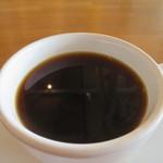 50980047 - 本日のドリップコーヒー(深煎り)アップ