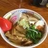 日の出製麺所 - 料理写真: