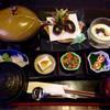茶寮かげつ - 料理写真:新緑かげつ膳(*´v`*)