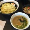 風の味 麺や 勝 - 料理写真: