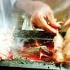 とり健 - 料理写真: