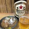 いづみや - 料理写真: