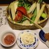 並木橋なかむら - 料理写真: