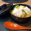 銀座の金沢 - 料理写真: