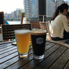 T.Y.HARBOR RIVER LOUNGE - ドリンク写真: