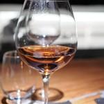 スリオラ - 葡萄ジュース