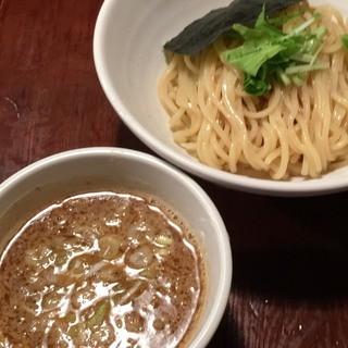 つけ麺 結心 - 料理写真:つけ麺