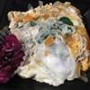 鳥麻 - 料理写真:親子丼