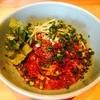 担々麺 辣椒漢 - 料理写真:プレミアム正宗担々麺