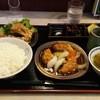 中国菜館 梨花 - 料理写真: