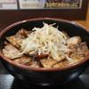 ぶたや - 料理写真:焼きぶた丼 大☆