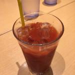 51053667 - 野菜ジュース