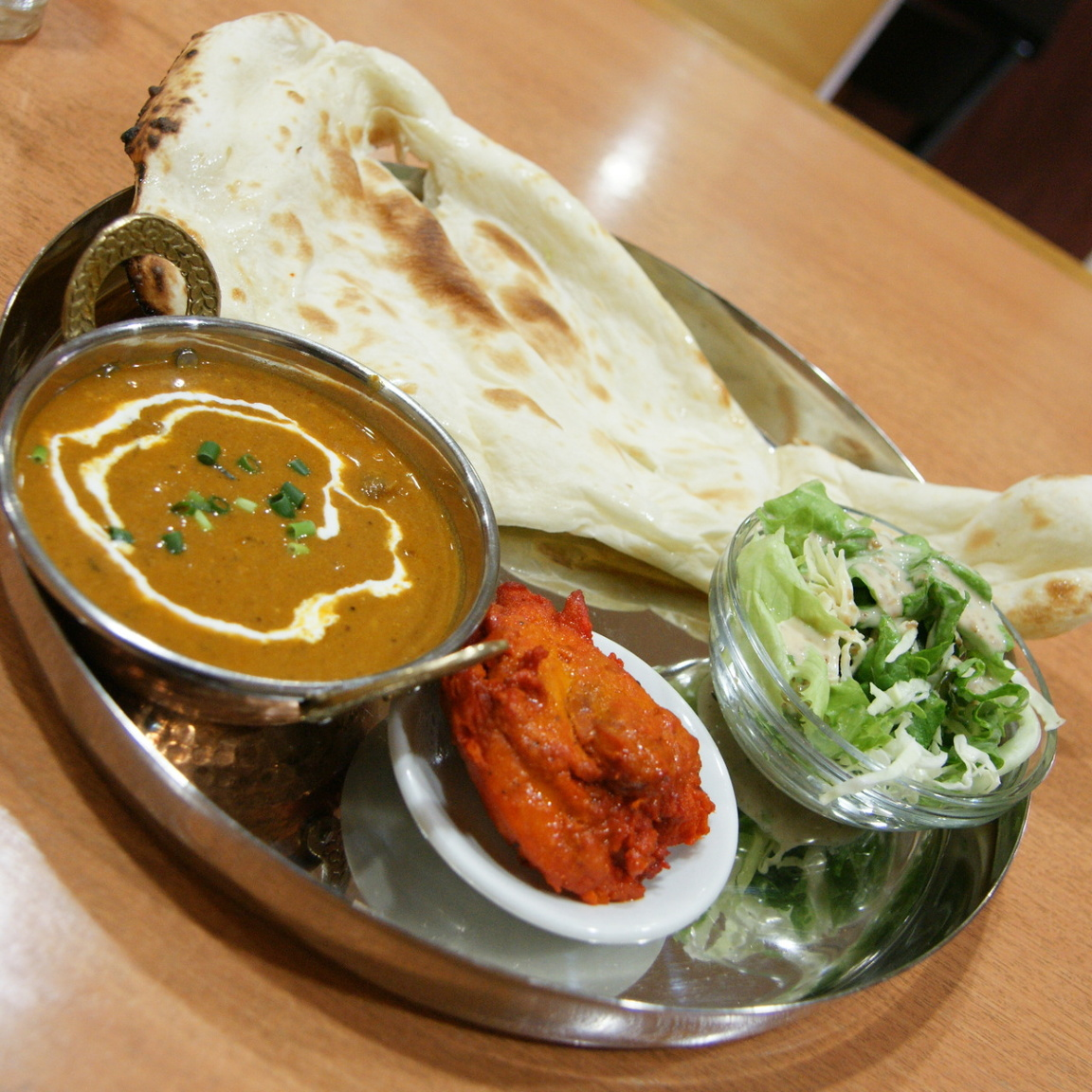 ネパーリキッチン