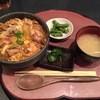 夢見鳥 - 料理写真: