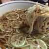木挽町 湯津上屋 - 料理写真: