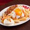 ブラザーズ - 料理写真:チリエッグフライ