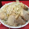 びんびん豚 - 料理写真: