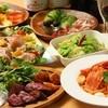 お肉イタリアン TUNA - メイン写真: