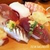 寿司源 - 料理写真:2016 お昼のおまかせ握り!