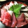船よし - 料理写真: