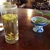 中国茶会 無茶空茶館 - ドリンク写真:お茶