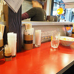 東京MEAT酒場 - 東京MEAT酒場