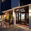 Dining&Bar Cheers - 外観写真: