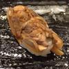 鮨 司 - 料理写真:浅蜊