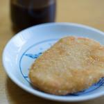 森田屋 - 炸肉餅(ころつけ)