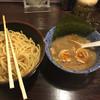 つけ麺 岩 - 料理写真: