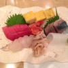 和可奈寿司 - 料理写真: