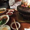 焼肉 やまいち - 料理写真: