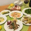トラットリア レモン - 料理写真: