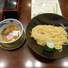 つけ麺 一杜  - 料理写真:提供7分