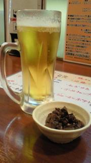 貴鶏屋 西田辺店